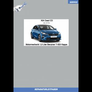 kia-ceed-cd-0005-motormechanik_1.0_liter_benziner_t-gdi_kappa_1.png