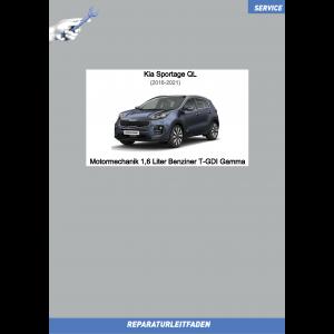 kia-sportage-ql-0002-motormechanik_1_6_liter_benziner_t-gdi_gamma_1.png