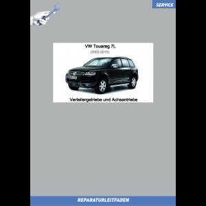leseprobe_vw-touareg-7l-0011-verteilergetriebe_und_achsantriebe_1.png
