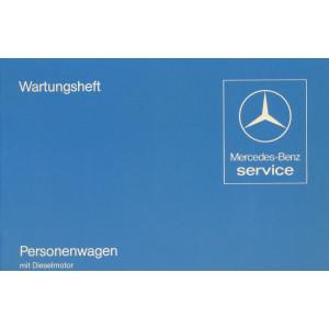 mbc00189_d_mercedes_benz_pkw_dieselmotor_wartungsheft_1.jpg