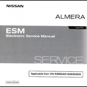 nissan-almera-esm-1.png