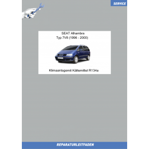 seat-alhambra-7v8-038_klimaanlage_mit_k_ltemittel_r134a_1.png