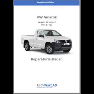 vw-amarok-reparaturanleitung-reparaturleitfaden-werkstatthandbuch-tec-verlag_14_1.png