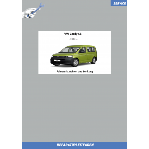 vw-caddy-sb-0001-fahrwerk-achsen-lenkung_1_1.png