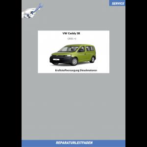 vw-caddy-sb-0004-kraftstoffversorgung_dieselmotoren_1.png