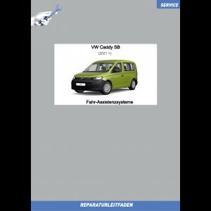 vw-caddy-sb-0006-fahr_assistenzsysteme_1.png