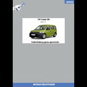 vw-caddy-sb-0014-instandhaltung_1.png