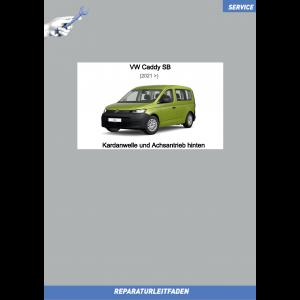 vw-caddy-sb-0021-kardanwelle_und_achsantrieb_hinten_1.png