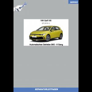 vw-golf-8-0013-automatikgetriebe_09g_6_gang_1.png