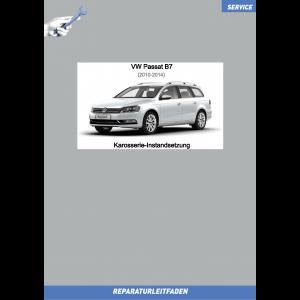 vw-passat-36-0009-karosserie-instandsetzung_1.png