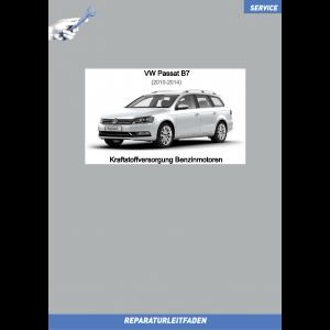 vw-passat-36-0012-kraftstoffversorgung_benzinmotoren_1.png