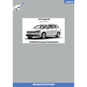 vw-passat-36-0013-kraftstoffversorgung_dieselmotoren_1.png
