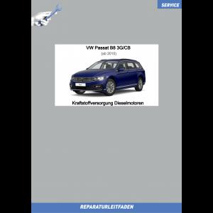 vw-passat-3g-0022-kraftstoffversorgung_dieselmotoren_1.png