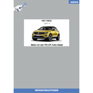 vw-t-roc-0033-motor_2_0_liter_tdi_cr_turbo_diesel_1.png