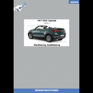 vw-t-roc-0039-cabrio-standheizung_zusatzheizung_1.png