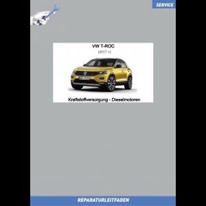 vw-t-roc-0040-kraftstoffversorgung_-_dieselmotoren_1.png