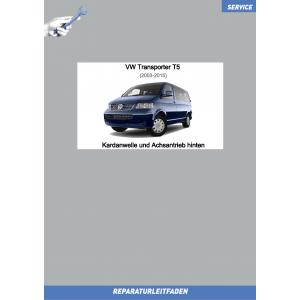 vw-t5-7e-0012-kardanwelle_und_achsantrieb_hinten_1.png