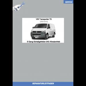 vw-t5-7h-0016-6_gang-schaltgetriebe_0a5_allradantrieb_1.png