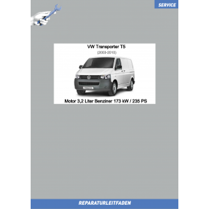 vw-t5-7h-0021-motor_3_2_liter_benziner_173_kw_235_ps_1.png