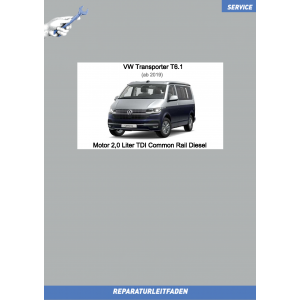 vw-t6-sh_sj-0006-motor_2_0_liter_tdi_diesel_1.png