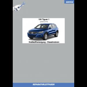 vw-tiguan-5n-0013-kraftstoffversorgung_dieselmotoren_1.png