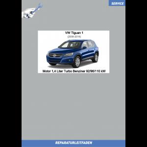 vw-tiguan-5n-0027-motor_1_4_liter_turbo_benziner_92-96-110_kw_1.png