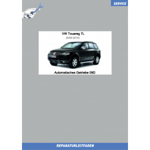 vw-touareg-7l-0012-automatisches_getriebe_09d_1.png