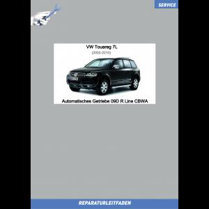 vw-touareg-7l-0013-automatisches_getriebe_09d_r_line_cbwa_1.png