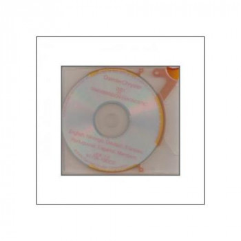Chrysler PL Neon (>2001) - Getriebe Systemdiagnose CD