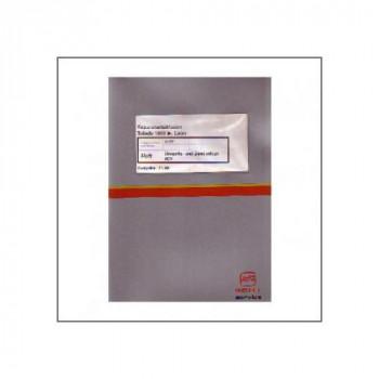 Seat Toledo, Leon (98-06) - Einspritz und Zündanlage AHW