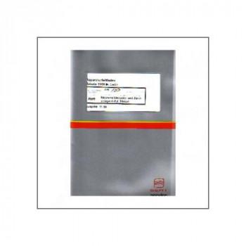 Seat Toledo, Leon (>99) - Motronic Einspritz-u. Zündanlage