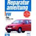bucheli_1198_vw_polo_3_6n_reparaturanleitung_werkstatthandbuch_9783716819142_tec_verlag_originalanleitungen.jpg