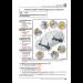 vw-tiguan-5n-0011-fahrwerk_achsen_lenkung_8_1.png